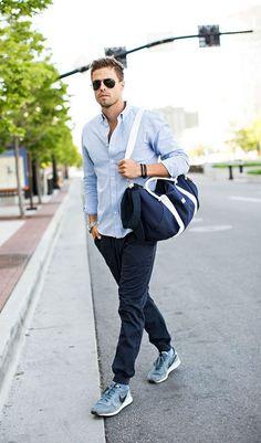 calca-jogger-masculina-como-usar-looks_04