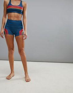 2c82a4fcbf 14 Best Swim images | Swimsuits, Baby bathing suits, Bathing Suits