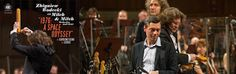 Astoria Romantica: Koncert Zbigniewa Wodeckiego z Mitch & Mitch