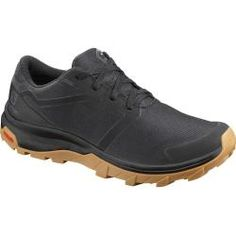 Puma whirlwind –best in class shoes –