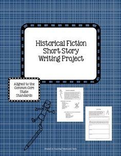 ielts writing test essay band 9