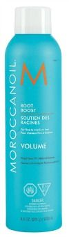 Moroccanoil-Root-Boost-Spray