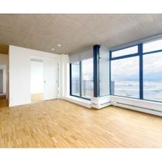 128 West Cordova Street | Woodward's Building  | Downtown Vancouver