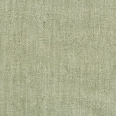 Andover House Designer - Chambray - Chambray in Green