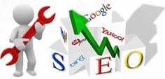 awesome SEO Tools That Will Help You and Your Website Ranking -  #searchenginemarketing #searchengines #SEM #Seo #SeoforBusiness #seomarketing #seooptimisation #seooptimization #seosearchengineoptimization #seospecialist #seotools #websiteranking #websiteseo
