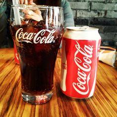 #cocacola 코카콜라 입술 붙이지 말고 발음하기!  바보…. 다 안붙는데 ㅎㅎㅎㅎㅎ