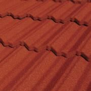 Spanish Red Roof Tiles, Metal Roof, Spanish, Wood, Classic, Derby, Woodwind Instrument, Timber Wood, Spanish Language