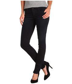Diesel Grupee Skinny 804Q - Blugi - Imbracaminte - Femei - Magazin Online Imbracaminte Women's Jeans, Mall, Diesel, Black Jeans, Bomber Jacket, Skinny, Boutique, Pants, Jackets