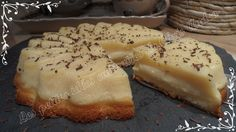Http M Marmiton Org Recettes Recette Cake Aux Carambars  Aspx