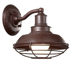 Troy Lighting Circa 1910 1 Light Outdoor Wall Sconce Old Rust Outdoor Lighting Wall Sconces Outdoor Wall Sconces Entryway Lighting, Garage Lighting, Wall Sconce Lighting, Wall Sconces, Exterior Lighting, Outdoor Wall Lantern, Outdoor Wall Sconce, Outdoor Wall Lighting, Outdoor Walls