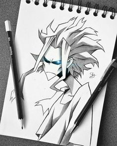 Japanese Anime Series, Otaku, Anime Art, My Hero Academia, Instagram, Naruto, Kawaii, Manga, Sleeve