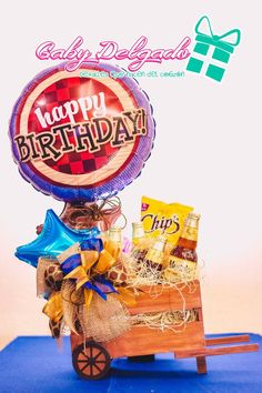 Candy Bouquet, Ideas Para Fiestas, Candy Party, Dessert Table, Washi, Fathers Day Gifts, Valentine Gifts, Holiday, Christmas