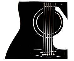 122 Best Guitars Images In 2019 Guitar Building Acoustic Guitars