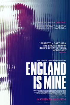England is Mine Cinema Posters, Movie Posters, English Drama, Jack Lowden, Film Watch, Jack And Jack, Streaming Movies, I Movie, Documentaries