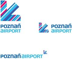 Poznań Ławica Airport http://www.airport-poznan.com.pl/pl/