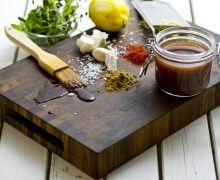Les 5 meilleurs accompagnements pour votre BBQ - Diaporama 750 grammes