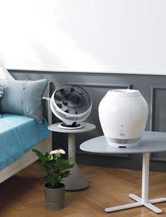 PART 4 Intelligent Home Appliance 냉장고, 세탁기, TV같이 모든 신혼부부가 사는 가전제품 말고, 멀티 기능으로 여러 가지 일을 한꺼번에 해결해주거나 건강까지 생각한 인텔리전트 가전이 인기를 얻고 있다. 신혼 생활을 윤택하고 여유롭게 만들어줄 위시 리스트를 공개한다.