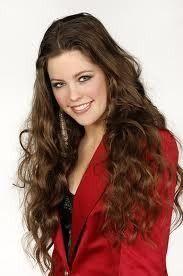 Rikki Dutch Women, Selena, Robin, Tv Series, Eye Candy, Most Beautiful, Pin Up, Van, Celebrities