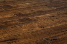 BuildDirect®: Lamton Laminate - 12mm New England Collection