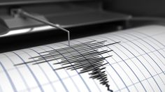 Strong earthquake of 6.3 magnitude hits eastern Indonesia - Hindustan Times #757Live
