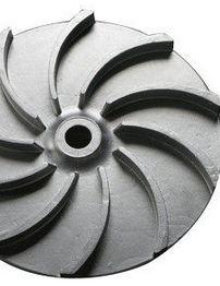 #Titanium_precision_castings, #Titanium_castings_Sunrui, Luoyang Sunrui Titanium Precision Casting Co.,Ltd.In China.