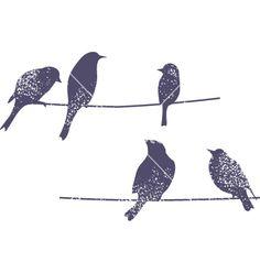 Resultados da Pesquisa de imagens do Google para http://www.vectorstock.com/i/composite/63,85/wire-birds-vector-326385.jpg
