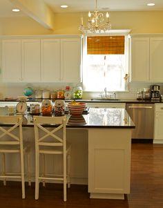 kitchen...love