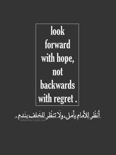 Always be positive Islamic Inspirational Quotes, Islamic Quotes, Motivational Quotes, Arabic English Quotes, Funny Arabic Quotes, Words Quotes, Life Quotes, Calligraphy Quotes Love, Postive Quotes