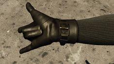 Image result for spider man ps4 noir suit Ps4, Spiderman, Leather Pants, Suits, Image, Spider Man, Leather Jogger Pants, Ps3, Lederhosen