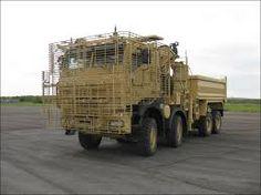 Afbeeldingsresultaat voor defensie voertuigen