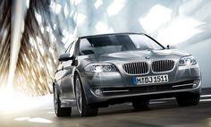 Modelos de BMW - BMW Argentina