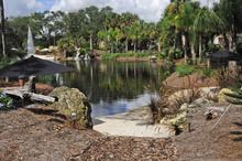 12 Hour Flash Sale Orlando 20% Off Champions World Resort with sports fields; Near Disney from $33.60/nt Travel Now-12/21