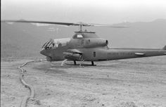 """A tribute to the Vietnam War. """"No event in American history is more misunderstood than the Vietnam. Helicopter Pilots, Attack Helicopter, Military Helicopter, Military Aircraft, Vietnam Veterans, Vietnam War, Military Tactics, Military Dogs, Air America"""