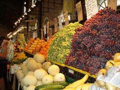 Photo of Soulard Farmers Market - Saint Louis, MO, United States