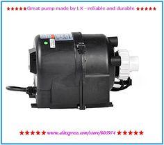 229.00$  Watch now - http://alimf3.worldwells.pw/go.php?t=575737378 - WHIRLPOOL LX APR 800 heated air blower Spa & bathtub air blower APR800 229.00$