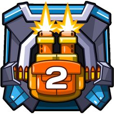 Download Galaxy Siege 2 for Mac Free #MacDownloads