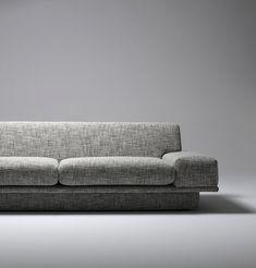 Lounge Sofa, Sofa Chair, Sofa Furniture, Furniture Design, Interior Design Guide, Home Theater Design, Classic Sofa, Futuristic Furniture, Modern Sofa