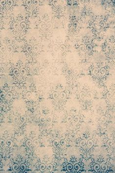 149 Free Paper Textures and Backgrounds |  DeMilked