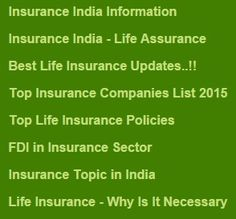 What is Insurance Reviews