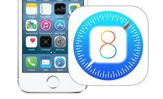 Cómo Eliminar los Sitios Más Visitados en Safari en iOS 8 con y sin Jailbreak