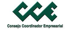 Creación del Consejo Coordinador Empresarial (CCE). Agosto de 1976.