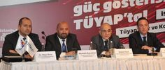 Turkish auto industry will be achieving a huge milestone with opening of the Istanbul Auto Show 2012 to be held from 2nd to 11th of November. An auto show of this magnitude has also been accepted into the 'International Calendar of Auto Shows' where only certain class and quality of shows are selected. The auto show is a great achievement for Turkish auto markets as it will e bale to projects its products to a world audience.