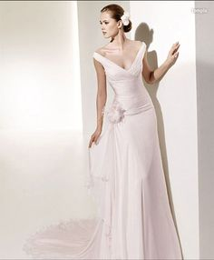 valentino vestidos de novia - Buscar con Google