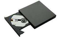 Resultado de imagen de CD DISK PC