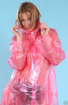 Raincoats For Women Long Sleeve Baby Raincoat, Clear Raincoat, Girls Raincoat, Green Raincoat, Raincoat Jacket, Plastic Raincoat, Plastic Pants, Hooded Raincoat, Rain