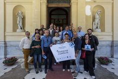 Pa-Villa Malfitano casa Whitaker #invasionecompiuta #invasionidigitali #siciliainvasa2015