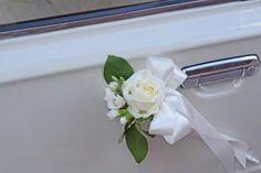Oferta – Florist Deco – Dekoracje do kościoła i na salę kwiaty-Florist Deco Szczytno Polska