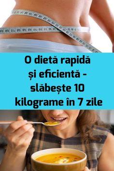 picant până la pierderea în greutate
