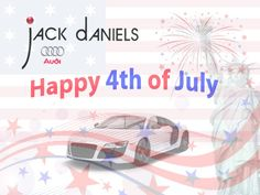 Have a safe and joyful 4th of July! We are open for business until 3pm.