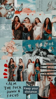 Follow me for more / little mix  #littlemix #jesynelson #jadethirlwall #perrieedwards #leighannepinnock #strip #womanlikeme #LM5 #thinkaboutus Jesy Nelson, Perrie Edwards, Little Mix, Adeline Morin, Love You Very Much, Girl Bands, Cool Girl, Mixers, Fairytail